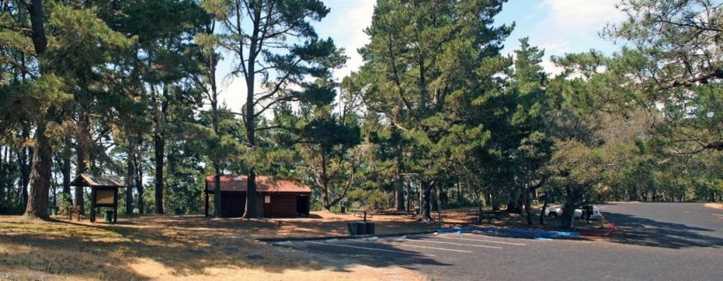 state park, state park monterey, monterey state park, parks in monterey, parks in california