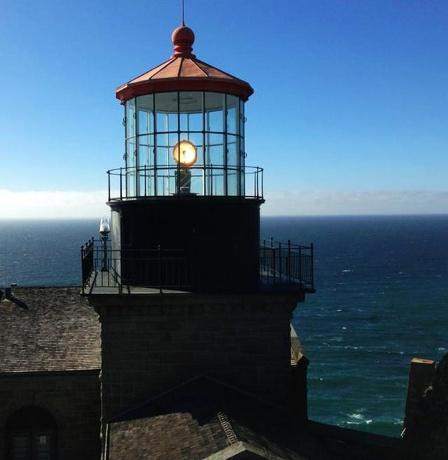 point-sur-lighthouse-jpg