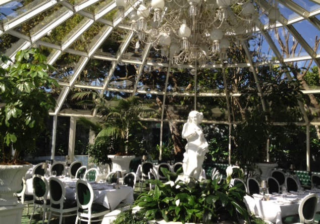 the-conservatory-01