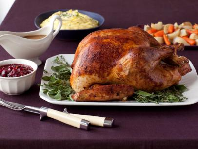 FN-Thanksgiving-2010_Thanksgiving-Turkey_s4x3.jpg.rend.sni12col.landscape