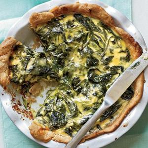 1008p98-spinach-quiche-x