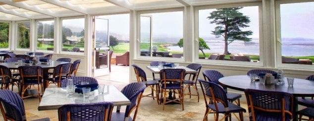 bench_restaurant_dining_20120803