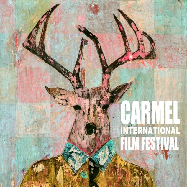 CarmelFilm.jpg