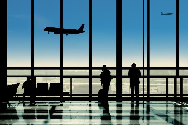 Airport-terminal1.jpg