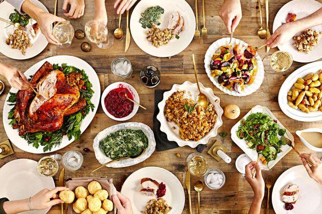 Feature-Thanksgiving-modern-classics-1200x800.jpg