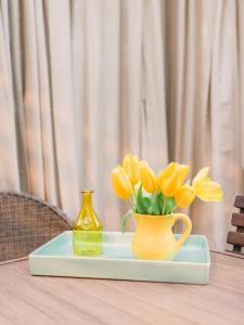 bpf_spring-house_interior_spring-colors_yellow_and_mint_v-jpg-rend-hgtvcom-966-1288