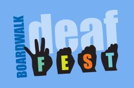 listing-Deaf-Fest