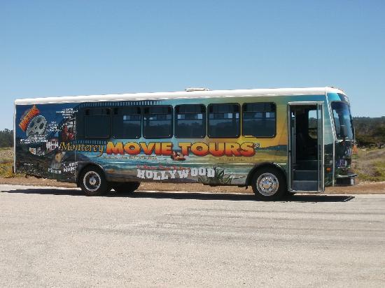 the-magical-movie-tour.jpg
